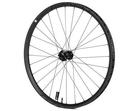 """Specialized Roval Traverse SL Disc Front Wheel (Carbon Black) (15 x 110mm) (29"""" / 622 ISO)"""