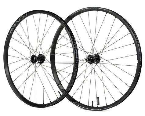 "Specialized Roval Traverse 29 6B Wheelset (Black) (SRAM XD) (15 x 110, 12 x 148mm) (29"" / 622 ISO)"