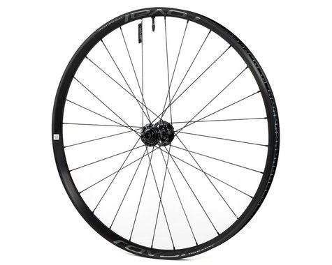 """Specialized Roval Traverse Front Wheel (Black/Charcoal) (15 x 110mm) (29"""" / 622 ISO)"""