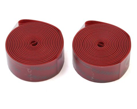 Specialized Rim Strip (700c) (16mm)