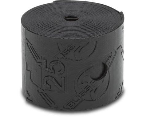 "Specialized Tubeless Rim Strip (Black) (29"") (26mm)"