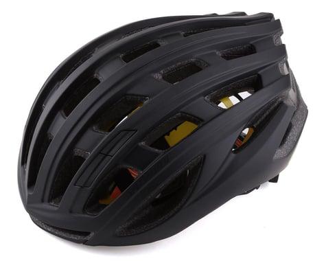 Specialized Propero III Road Bike Helmet (Matte Black) (S)