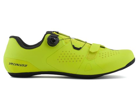 Specialized Torch 2.0 Road Shoes (Hyper) (36)