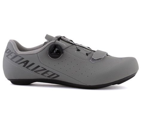 Specialized Torch 1.0 Road Shoes (Slate/Cool Grey) (36)