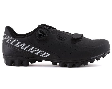 Specialized Recon 2.0 Mountain Bike Shoes (Black) (42.5 Wide)