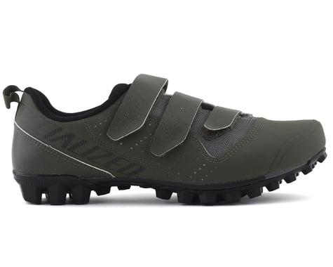 Specialized Recon 1.0 Mountain Bike Shoes (Oak Green) (46)