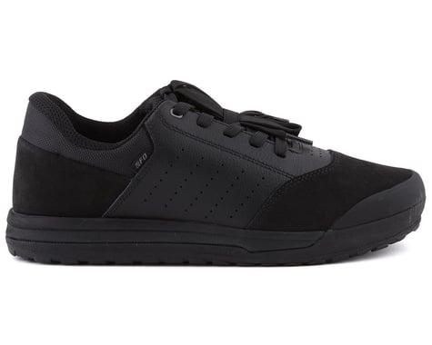 Specialized 2FO Roost Flat Mountain Bike Shoes (Black/Slate) (40)
