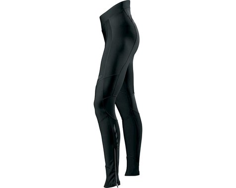 Specialized Women's Therminal Tights (Black) (XS)