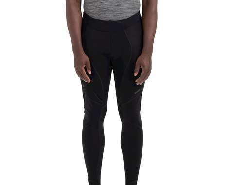 Specialized Element Tights (Black) (XS)