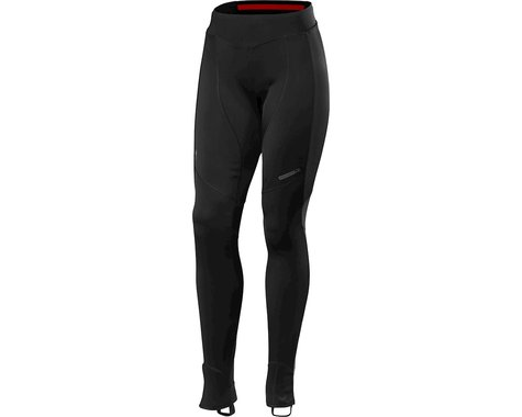Specialized Women's Element Tights (Black) (M)