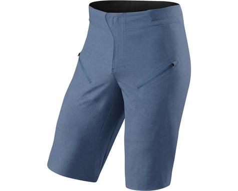 Specialized Atlas Pro Shorts (Dust Blue) (42)
