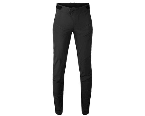 Specialized Demo Pro Pants (Black) (28)
