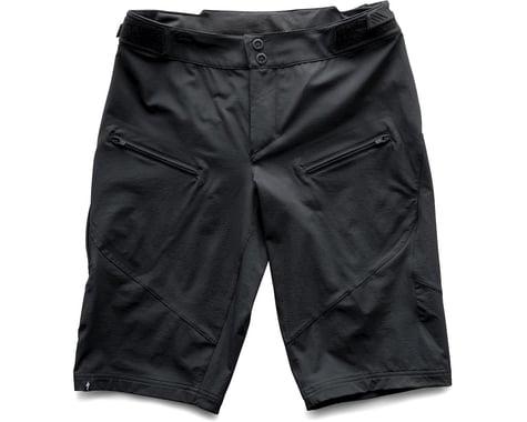 Specialized Enduro Pro Shorts (Black) (38)