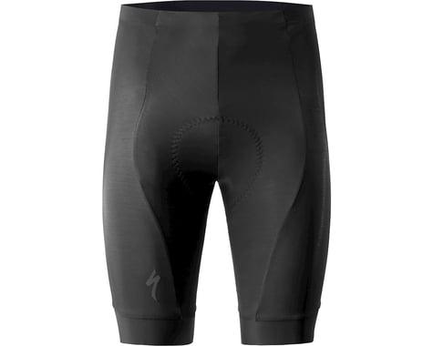 Specialized Men's RBX Shorts w/ SWAT (Black) (2XL)