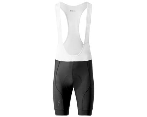 Specialized Men's RBX Bib Shorts (Black) (XS)