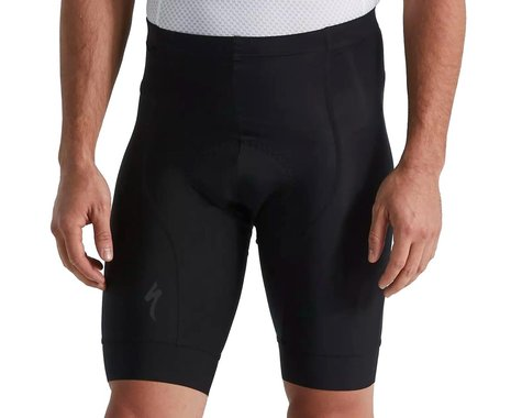 Specialized Men's RBX Shorts (Black) (XS)