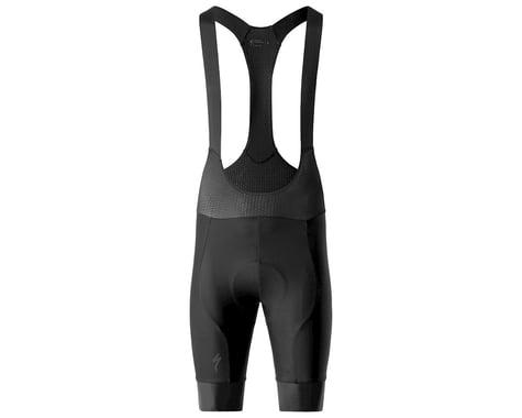 Specialized Men's SL Race Bib Shorts (Black) (XL)