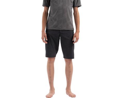 Specialized Atlas Pro Shorts (Black) (40)