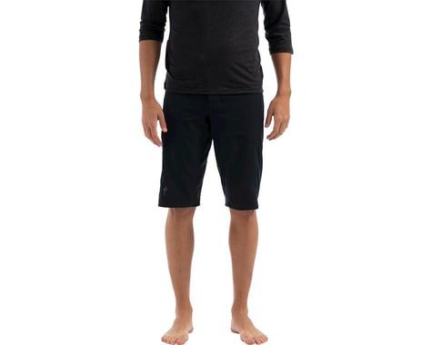 Specialized Enduro Sport Shorts (Black) (30)