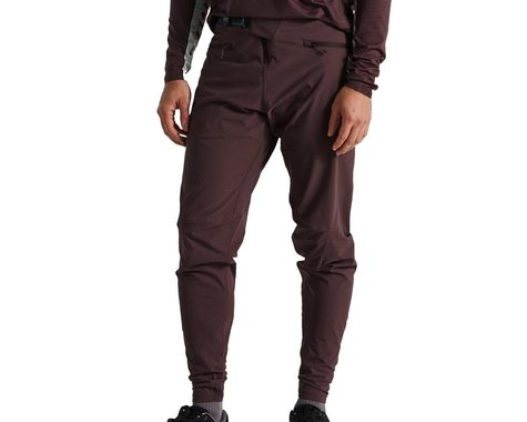 Specialized Trail Pants (Cast Umber) (28)