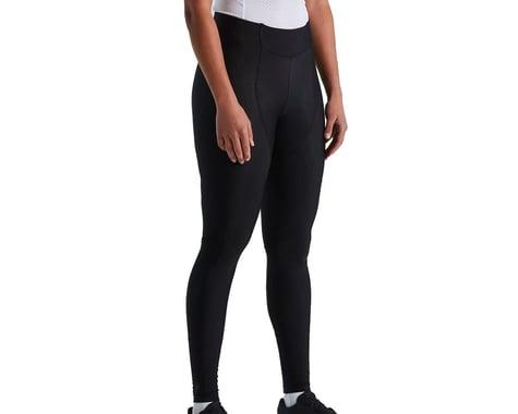 Specialized Women's RBX Tights (Black) (XL)