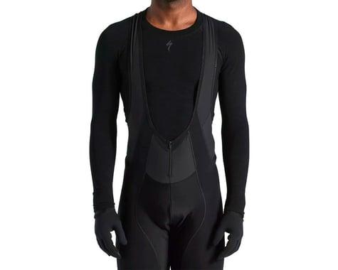 Specialized Men's Race-Series Bib Tights (Black) (S)