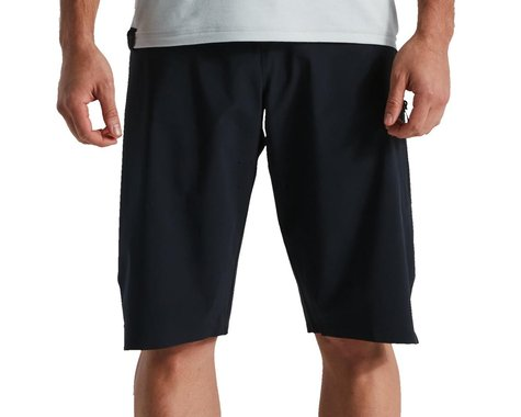Specialized Men's Trail Air Shorts (Black) (32)