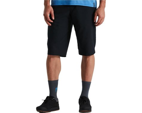 Specialized Men's Trail Shorts (Black) (30)