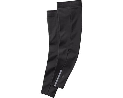 Specialized Therminal Leg Warmers (Black) (2XS)