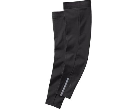 Specialized Therminal Leg Warmers (Black) (XL)
