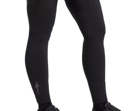 Specialized Seamless Leg Warmers (Black) (XS)