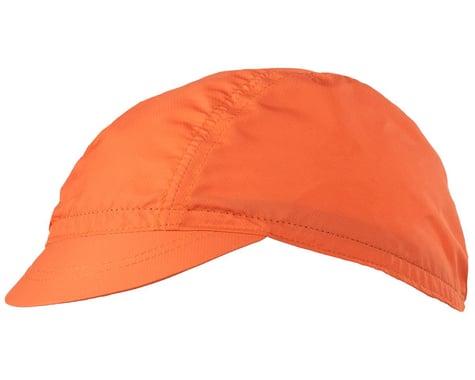 Specialized Deflect UV Cycling Cap (Blaze) (M)