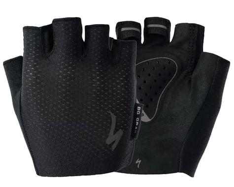 Specialized Women's Body Geometry Grail Gloves (Black) (S)