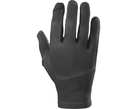 Specialized Women's Renegade Gloves (Black) (S)