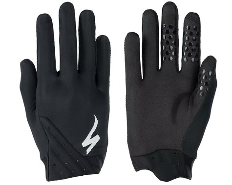 Specialized Men's Trail-Series Air Gloves (Black) (S)