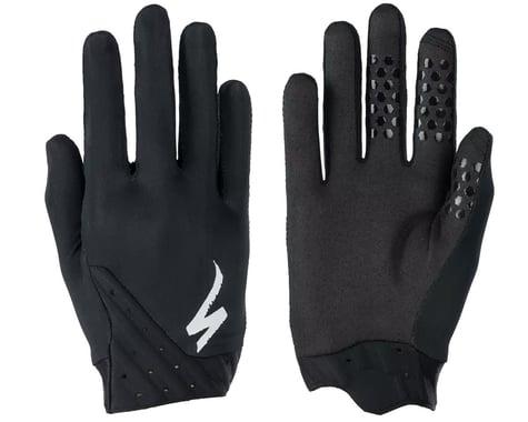 Specialized Men's Trail-Series Air Gloves (Black) (L)