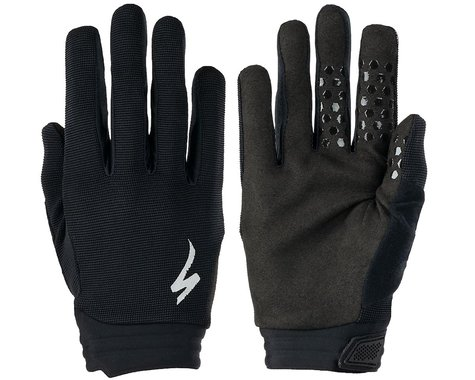 Specialized Men's Trail-Series Gloves (Black) (2XL)