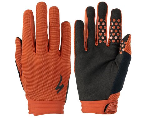 Specialized Men's Trail-Series Gloves (Redwood) (M)