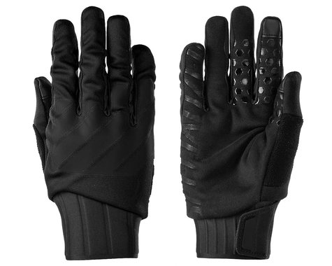 Specialized Men's Trail-Series Thermal Gloves (Black) (M)