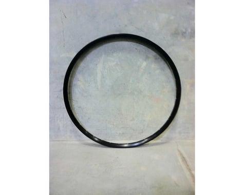 Specialized 2013 Turbo S Disc Rim (Black) (36H) (Presta) (700c / 622 ISO)