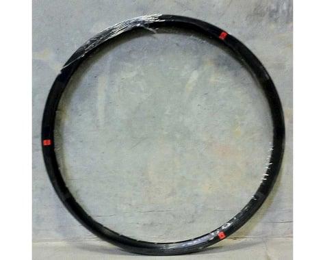 Specialized 2014 Turbo S Rim (Black/Red) (36H) (Presta) (700c / 622 ISO)