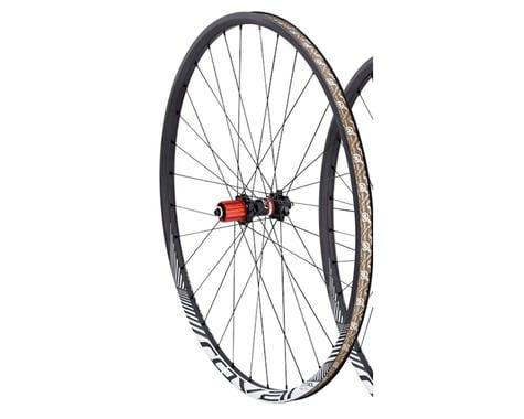 "Specialized 2014 Roval Control Trail 29 Sl Rear Wheel (Black) (SRAM XD) (12 x 142mm+) (29"" / 622 ISO)"