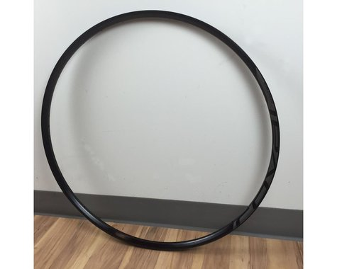 """Specialized 2015-18 Roval Control Rim (Charcoal) (32H) (Presta) (29"""" / 622 ISO)"""