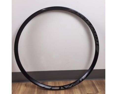 Specialized 2015-19 Roval Traverse Fattie M5 Alloy Rear Rim (Black) (28H) (Presta) (650b / 584 ISO)