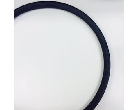 Specialized 2015-19 Roval Traverse SL Fattie Rear Rim (Black) (28H) (Presta) (650b / 584 ISO)