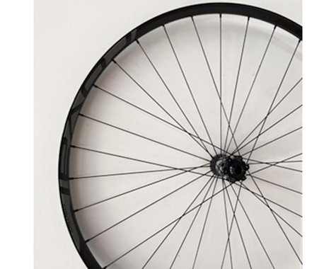 """Specialized MY15 Roval Control Front Wheel (Black) (15 x 100mm) (29"""" / 622 ISO)"""