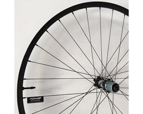 "Specialized MY15 Roval Control Rear Wheel (Black) (SRAM XD) (12 x 142mm+) (29"" / 622 ISO)"