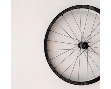 """Specialized MY15 Roval Traverse Front Wheel (Black) (15 x 100mm) (27.5"""" / 584 ISO)"""