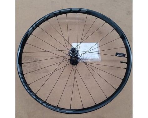 "Specialized MY15 Roval Traverse Rear Wheel (Black) (Shimano/SRAM) (12 x 142mm) (27.5"" / 584 ISO)"