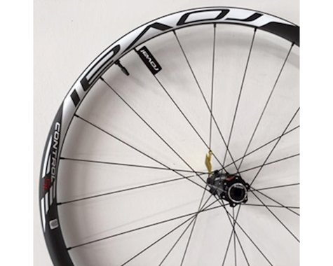 """Specialized MY15 Roval Control SL Front Wheel (Black) (15 x 100mm) (29"""" / 622 ISO)"""